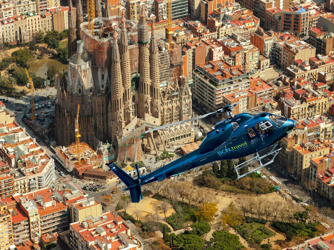 bcn_helicopter_tour2377_92501